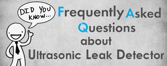 faq-ultrasonic-leak-detector