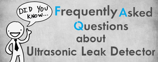faq-ultrasonic-leak-detector