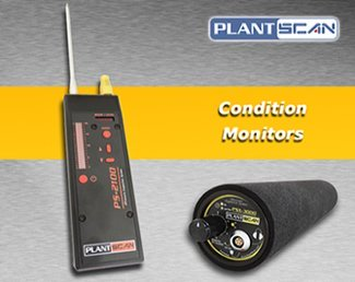 condition monitors